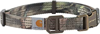 Carhartt Tradesman Collar Break Up Country