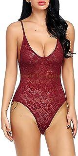 Amazon in: Net - Lingerie / Women: Clothing & Accessories