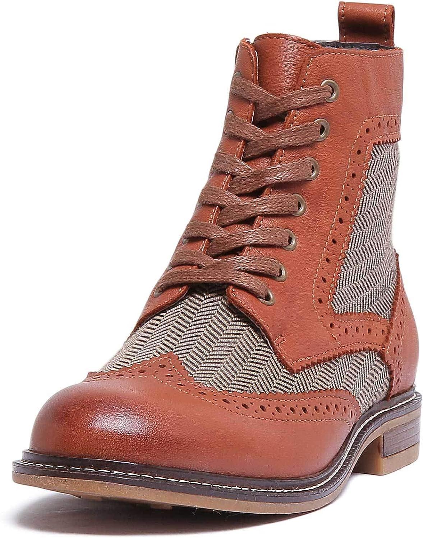 Justin Reece England Kasia Damen Leder matt matt matt flach (weniger als 0,5 cm) 444