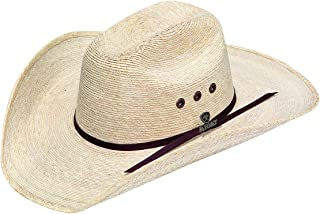 palm cowboy hats