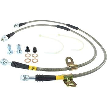 Centric 950.66505 Brake Line Kit