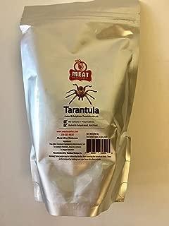 Best zebra tarantula edible Reviews