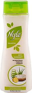 Nyle Anti Dandruf Shampoo, 400ml