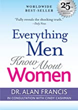 Best dr alan francis Reviews