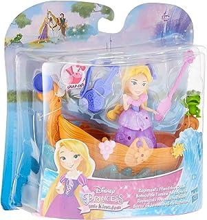 Hasbro Dpr Friendship Cruise Rapunzel, Multi-Colour, E0068EU40