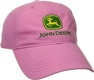 Girls' Trademark Baseball Cap