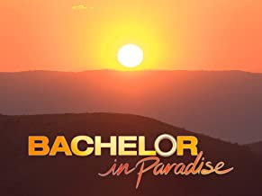 Best the bachelor in paradise season 2 episode 1 Reviews
