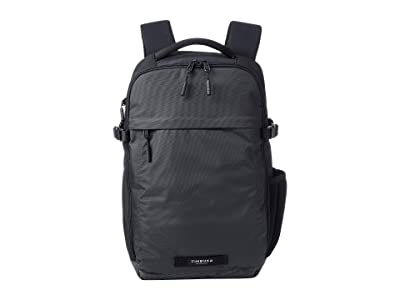 Timbuk2 The Division Pack (Twilight) Backpack Bags