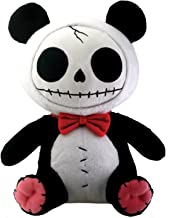 Best bear panda bow Reviews