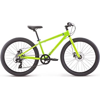 Raleigh Bikes Redux Hybrid Bike