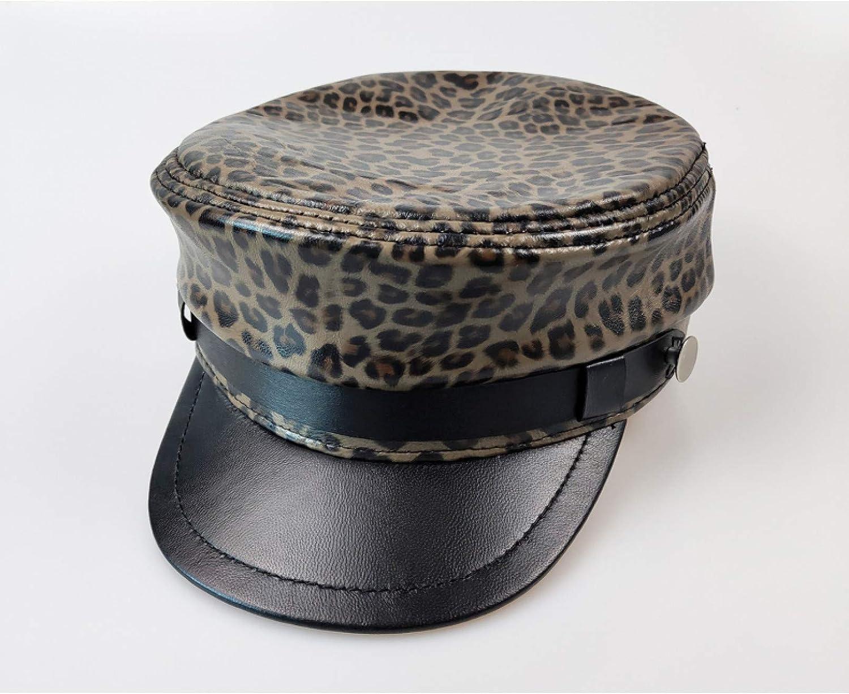 BELEMON Outdoor San Antonio Mall Men Women Max 86% OFF Hat Casual Autumn Winter Warm Adults C