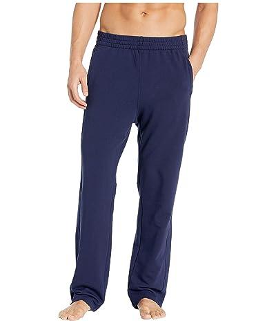 UGG Dylan Sleep Pants (Navy) Men