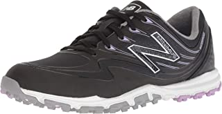 Women's Minimus WP Waterproof Spikeless Comfort Golf Shoe