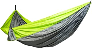 Best protocol parachute hammock Reviews