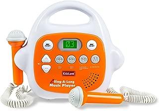 Best karaoke machine toddler Reviews