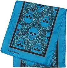 Best simon carter scarf Reviews