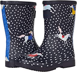 Roll Up Welly (Toddler/Little Kid/Big Kid)