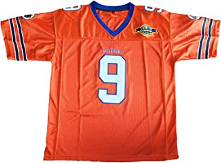 Best drew bledsoe mitchell and ness jersey Reviews