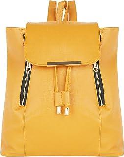 DAMDAM Women College Backpacks