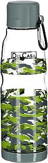Delcasa 700 ml Water Bottle, DC1348