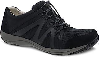 Dansko Women's Henriette Comfort Sneaker