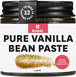 Best vanilla bean extract Reviews