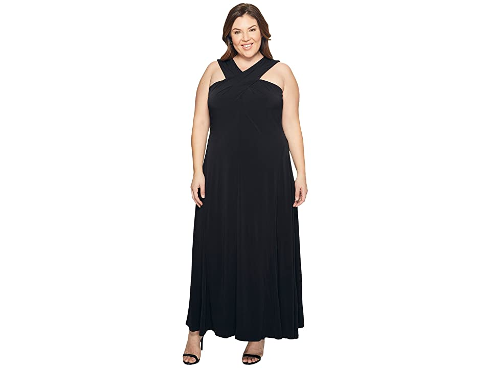 Michael Michael Kors Plus Size Dresses