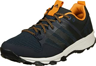 outlet store 5a6ce 38c83 adidas Kanadia 7 TR M, Chaussures de Running Entrainement Homme