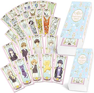 Mejor Sakura Card Captor Las Cartas Clow