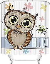 Amazon Com Owl Bathroom Accessories