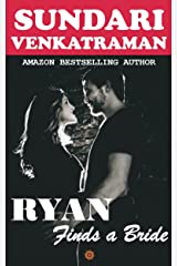 Ryan Finds a Bride: A Contemporary Hot Romance Kindle Edition