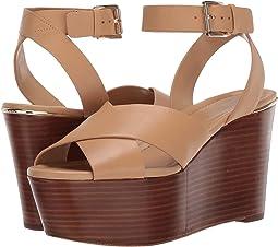 ffae8c710a Women's MICHAEL Michael Kors Sandals | Shoes | 6PM.com