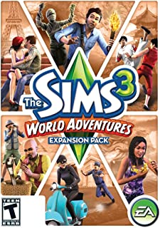 Best sims 3 island paradise music Reviews