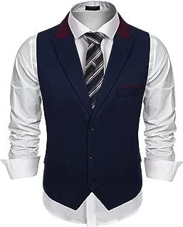 Best 1920s suit style Reviews