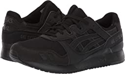size 40 4c063 eedad Onitsuka tiger by asics ultimate 81 exclusive black coal   Shipped ...