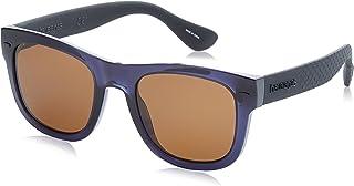 هافاياناس باراتي نظارة شمسية مربعة