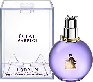 Eclat D'Arpege by Lanvin for Women - Eau de Toilette, 100ML