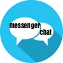 Messenger and chat 2018