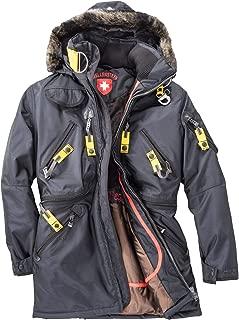 FürWellensteyn Suchergebnis JackenBekleidung Suchergebnis FürWellensteyn Auf Auf FürWellensteyn JackenBekleidung Suchergebnis Auf JackenBekleidung Suchergebnis K1lJcF