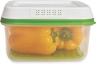 Best rubbermaid vegetable storage Reviews
