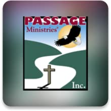 Best passage ministries inc Reviews