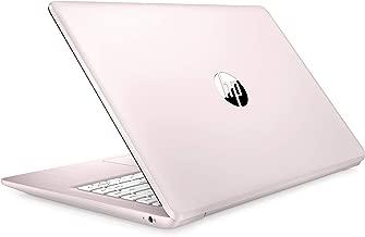 """Newest HP Stream 14"""" HD(1366×768) Display, Intel Celeron N4000 Dual-Core.."""