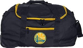 NBA Mini Collapsible Duffel, 22-inches