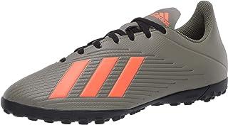 adidas Men's X 19.4 Tf Football Shoe