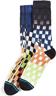 Stance Men's Space Dust Socken Socks
