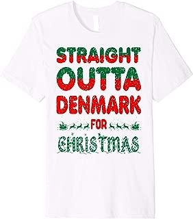 christmas sweater denmark