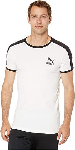 Puma White 1