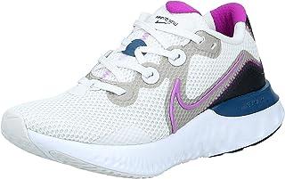 Nike Renew Run, Women's Road Running Shoes