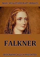 Falkner anoted