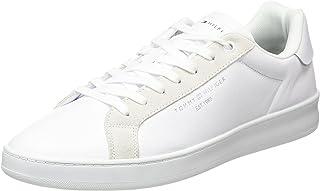 Tommy Hilfiger Herren Roger 6a Sneaker